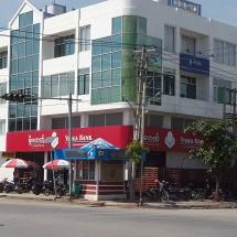 yoma-bank-mdy-62nd