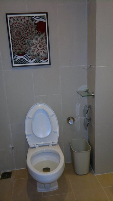 Sanitary Installation Service : Plumbing sanitary installation est engineering co ltd