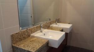 plumbing-sanitary-03