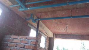 plumbing-sanitary-02